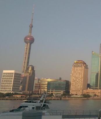 上海体检代检.jpg